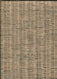 Riviera Maison Rustic Rattan Wallpaper 18334 By Galerie
